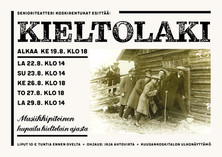 Kieltolaki_A4_web.jpg