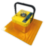 portablebasefix2.png