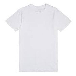 SmalltimoreHomes.org T-shirt
