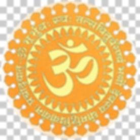 gayatri-mantra-om-yajurveda-rigveda-om-t