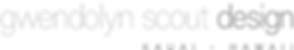 GS_Logo_VER7-02a-02.png