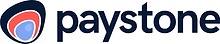 paystone-logo.png