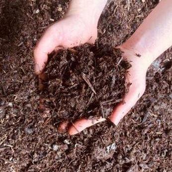 mushroom_compost_small_b97213ec-5d92-4218-9fa4-def56a7b8b09_300x.jpg