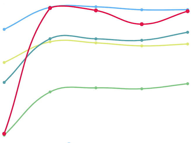 line%20graph%20final%20vector_edited.png