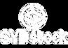 Syd Stock Logo copy.png