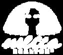 mecca-logo-white.png
