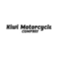 M&M - KMC Client Logo.png