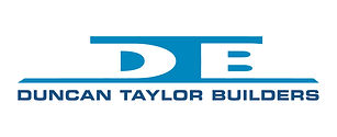 DTB Logo.jpg