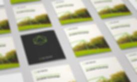 Brochure repeat.jpg