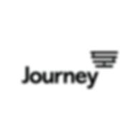 M&M_—_Journey_Client_Logo.png