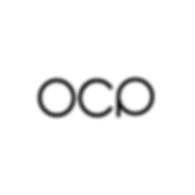 M&M - OCP Client Logo.png