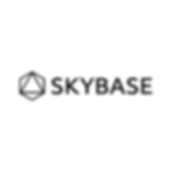 M&M_—_Skybase_Client_Logo.png