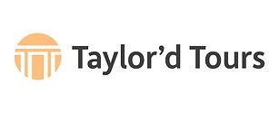 Taylor'd Tours Logo.jpg