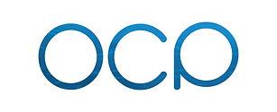 OCP Logo.jpg