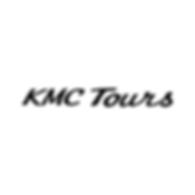 M&M_—_KMC_Tours_Client_Logo.png