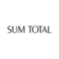 M&M - SumTotal Client Logo.png
