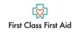 FCFA Logo.jpg