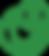 M&M - Commerce Logo.png