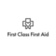 M&M - FCFA Client Logo.png
