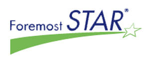 Foremost Star Logo.jpg