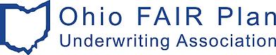 Ohio Fair Plan Logo.png