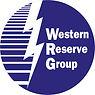 Western Reserve Logo.jpeg