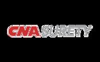 CNA Surety Logo.png