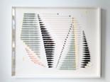 """🔴85 / ARCHITECTURE DES FORÊTS (82cmx102cm-32""""X40"""") 2019"""