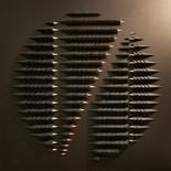 """🔴ARCHITECTURE II (55cmx55cm-22""""X22"""") 2019"""