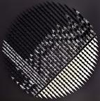 """🔴52 / DANTE (76cmx76cm-30""""x30"""") 2018"""