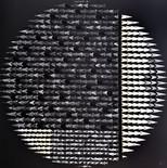 """🔴51 / DANTE (76cmx76cm-30""""x30"""") 2018"""