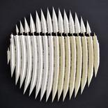 """🔴68 / MES ÉCAILLES (51cmx51cm-20""""x20"""") 2018"""