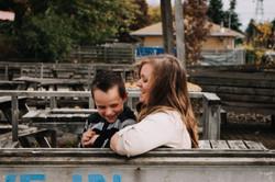 mother-son-family-photos