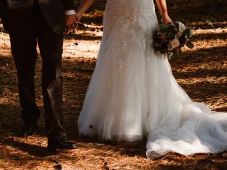 Port Cunnington Lodge | Muskoka, Ontario Wedding Photographer
