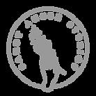 Sandy Anger Studios logo