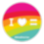 Wed-We-Can-Equality-Badge.png