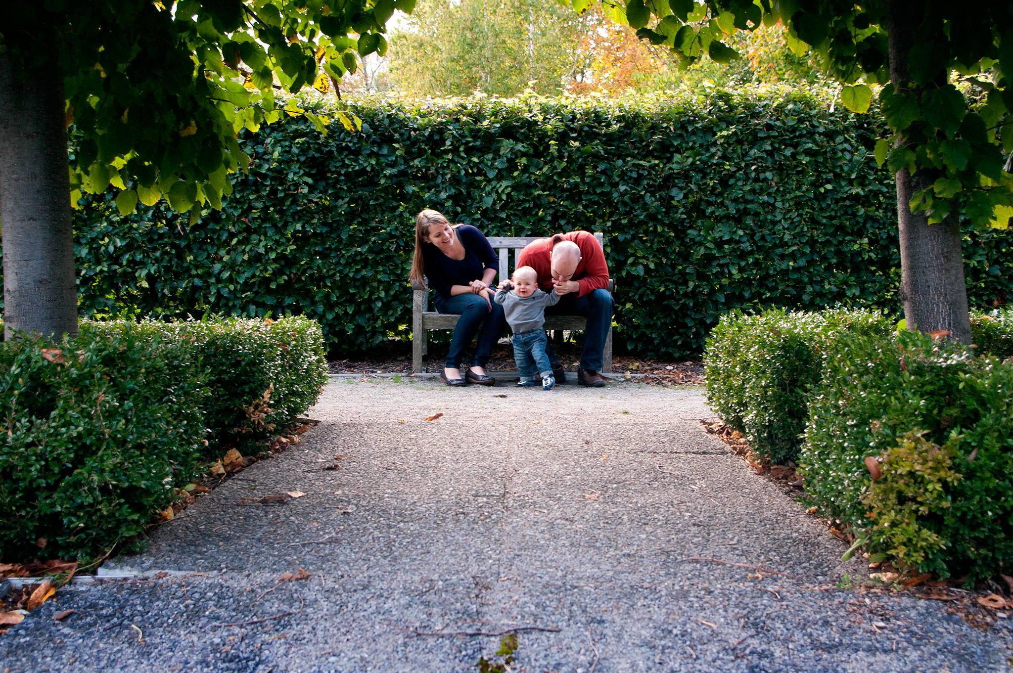Guelph-arboretum-family-photos