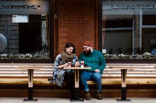 Rachel and Andrew-3.jpg
