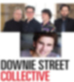 Downie Street Collective headshot.jpeg