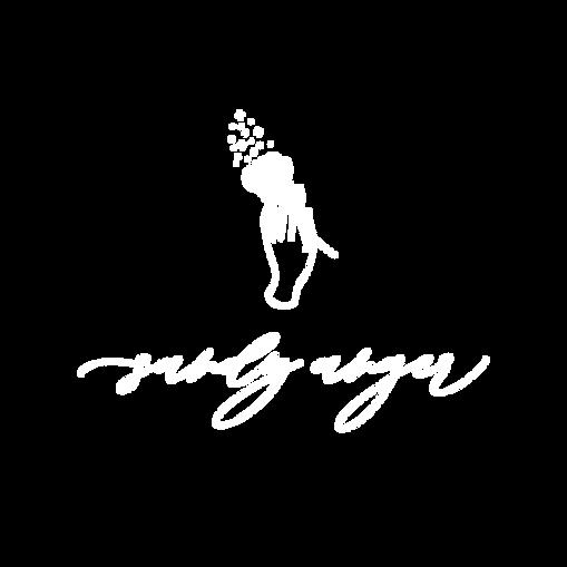 SandyAnger-WhiteWatermark-PNG.png