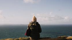 adventurer-cliffs-of-moher