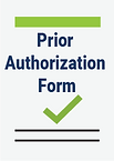 Prior Auth Form.png