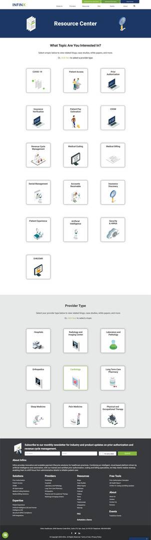 Resource Main Page Hover2 - Desktop - 02