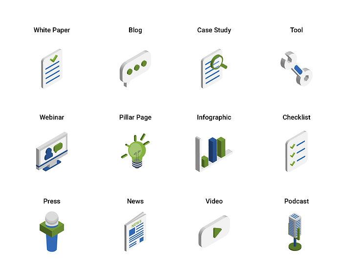 Infinx Resource Landing Page Icons 6-9.jpg
