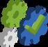 INFINX - icon - Prior Authorization.png