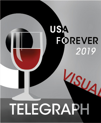 Visual Telegraph.jpg