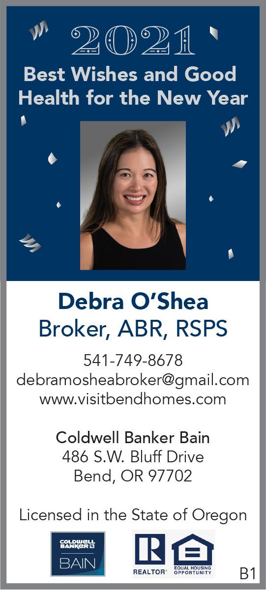 Real Estate Ads