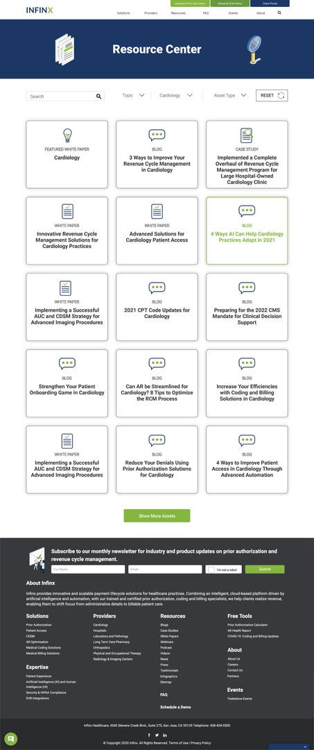 Provider Page Hover - Desktop - 02-19-21