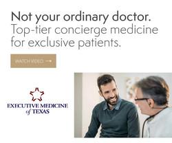 Texas-Exec-Medicine-Top-tier-concierge-m