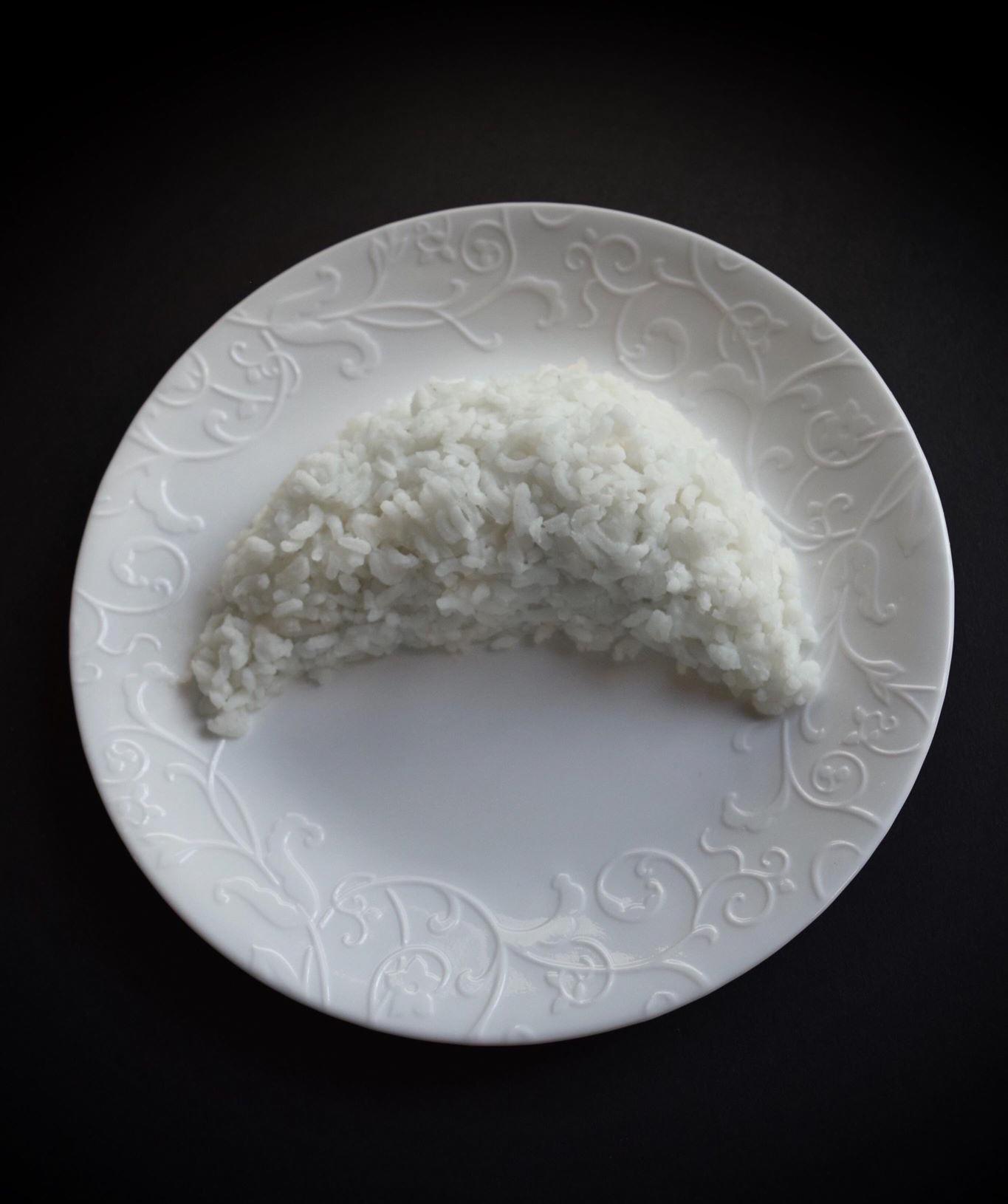rice2[edit]